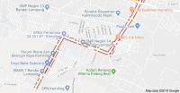 Pemkot bakal Lebarkan Tiga Jalan Kota