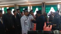 Pemkot Bandar Lampung Lantik 21 Pejabat Eselon IV Hari Ini