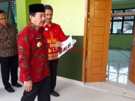 Pemkot Bandar Lampung Maksimalkan PAD Melalui PBB