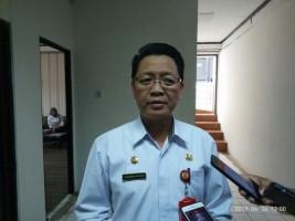 Pemkot Bandar LampungNunggak Tagihan BPJS Rp2,7 M