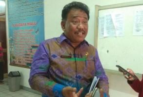 Pemkot Bandar Lampung Masih Merevisi Perda RTRW
