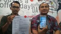 Pemkot Bandar Lampung Selidiki Kasus Penganiayaan di Dinas Pariwisata