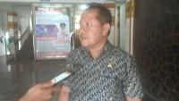 Pemkot Bandar Lampung Siapkan 40 M untuk Lanjutan Pembangunan RSP Unila