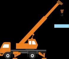 Pemkot Beli Mobil Crane PJU Senilai Rp2 Miliar