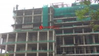 Pemkot Tegaskan WKC Harus Penuhi K3 untuk Melanjutkan Pembangunan Hotel Mercure