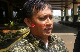 Pemprov Butuh TNI Hadapi Bencana