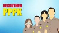 Pemprov Lampung Ajukan Formasi CPNS dan PPPK ke Pusat