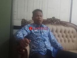 Pemprov Lampung Buka Pendaftaran Lelang Jabatan Sekprov Lampung Definitif