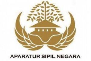 Pemprov Lampung Enggan Ekspos ASN Koruptor