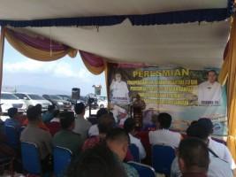 Pemprov Lampung Minta Sampah Tempat Wisata Dikelola