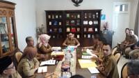 Pemprov Lampung Rancang SMK Negeri Berasrama Gratis