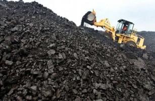 Pemprov Minta Angkutan Batubara Gunakan Jalur Khusus