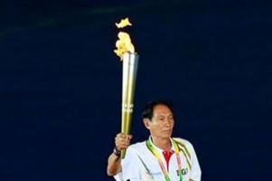Pemprov Persiapkan Penyambutan Kirab Obor Asian Games2018