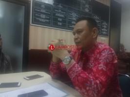 Pemprov Targetkan 7.500 Tukang Bersertifikat