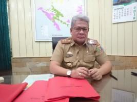 Pemprov Tunggu Penetapan dari Kementerian LHK Terkait Taman Wisata Alam di GAK