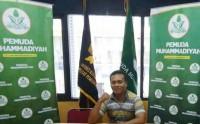 Pemuda Muhammadiyah Tubaba Dorong Kader Jadi Penyelenggara Pemilu