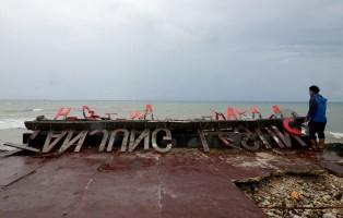 Pemulihan Pariwisata di Lampung Butuh Kerja Sama