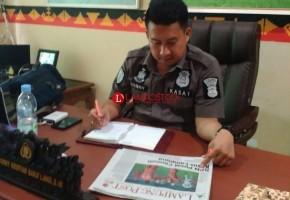 Penadah Hasil Curanmor Yoyon CS Diringkus Polisi