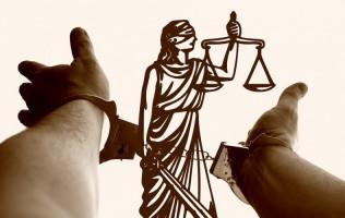 Penanganan Korupsi TKS Tanggamus Terus Berlanjut