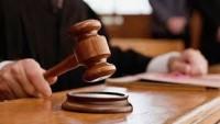 Penasehat Hukum Diza Noviandi Kecewa, MA Perberat Hukuman Kliennya