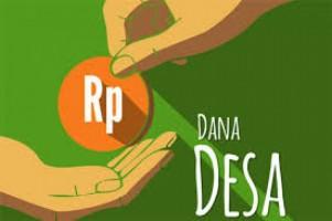 Pencairan Dana Desa, DPMD Lamsel akan Koordinasi Dengan BPKAD dan Bank Lampung