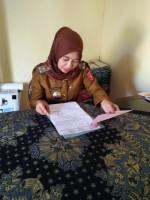 Pencairan Dana Sertifikasi Guru Semester II Tunggu SK Kemendikbud