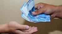 Pencairan Insentif Guru Honor Tunggu Perintah Wali Kota Bandar Lampung