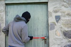 Pencuri Diantar Pulang Korban