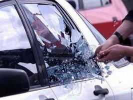 Dua Aksi Perampokan Modus Pecah Kaca di Banjaragung Belum Terungkap