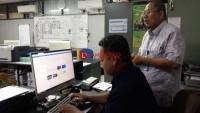 Pendaftar SNMPTN Unila Tembus 11.247 Orang, Prodi Manajemen Jadi Primadona