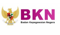 Pendaftaran CPNSD Secara Online Melalui Portal BKN