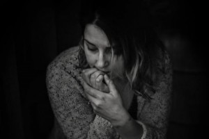 Penderita Gangguan Jiwa Rawan Bunuh Diri