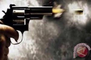 Penembak Tetangga dinyatakan Gila