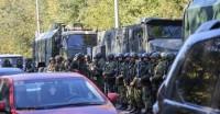 Penembakan Brutal di Sekolah Tinggi Krimea, 19 Orang Tewas