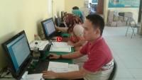 Penerbitan Akta Kelahiran untuk Warga di Lamtim Sudah Capai 324.614