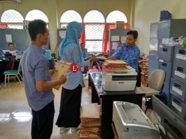 Penerima Beasiswa Bidikmisi UIN Diumumkan Oktober