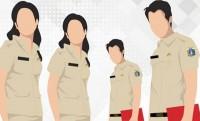 Penerimaan CPNS 2019. BKD Kota Siapkan Data Kebutuhan Pegawai