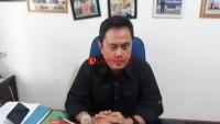 Penetapan Legislatif Tunggu MK Keluarkan BRPK