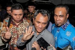 Pengakuan Andi Arief Soal Mahar Rp500 Miliar yang Diberikan Sandiaga Uno