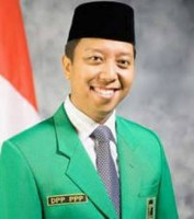 Penggratisan Tol Suramadu Dikritik Kubu Prabowo, Ini Jawaban TKN Jokowi-Ma'ruf