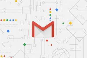 Pengguna Aktif Gmail Tembus 1,5 Miliar