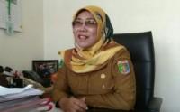 Penginapan Jemaah Calon Haji Lampung Terjauh 4 km dari Masjidil Haram