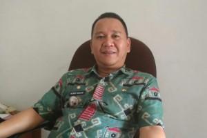 Pengumuman Hasil Tes SKD,  BKD Lampung Tunggu Dapat ID