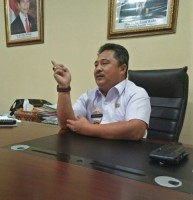 Pengunduran Diri Kepsek SDN 1 Padangcahya Tunggu Hasil Pemeriksaan Inspektorat