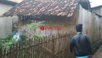 Pengungkapan Terduga Teroris Lainnya di Lampung Tunggu Densus