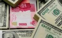 Pengusaha Khawatirkan Dampak Kenaikan Kurs Dolar