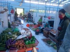 Pengusaha Lampung Harapkan Ekonomi Melaju Cepat