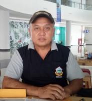 Pengusaha Otobus dan Travel Bantah Lakukan Pungli