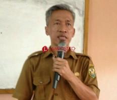 Penilaian Biling SMPN Bandar Lampung Mencakup 15 Aspek