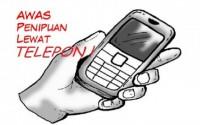 Penipuan Lewat Ponsel 'Kabar Anak Kecelakaan' Diduga Dapat Nomor Ponsel dari Data PPDB Online